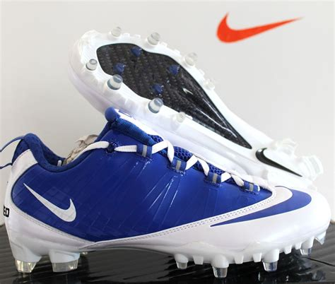 nike id football shoes nike id football cleats