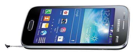 Samsung Ace 3 Ter Update samsung galaxy s2