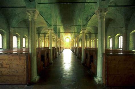 libreria universitaria cesena le 10 biblioteche pi 249 d italia style il magazine