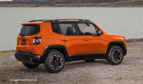 jeep sedan jeep 174 renegade custom jeep newsedan