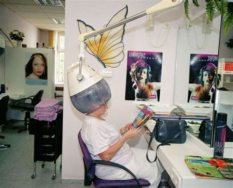 tg punishment at hair salon newhairstylesformen2014 com beauty salon sissy training beauty salon sissy training