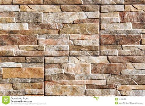 cer foto interni tejas de piedra de cer 225 mica foto de archivo imagen 41498436