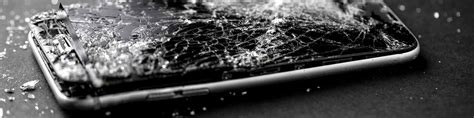 S7 Display Polieren samsung s7 edge display reparatur jetzt auf clickrepair de