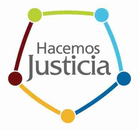 imagenes de justicia y equidad en la vida diaria despacho jur 237 dico contable de mexicali asesor 237 a y defensa