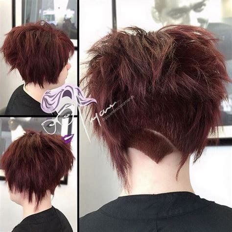 punk hairstyles definition 35 short punk hairstyles to rock your fantasy