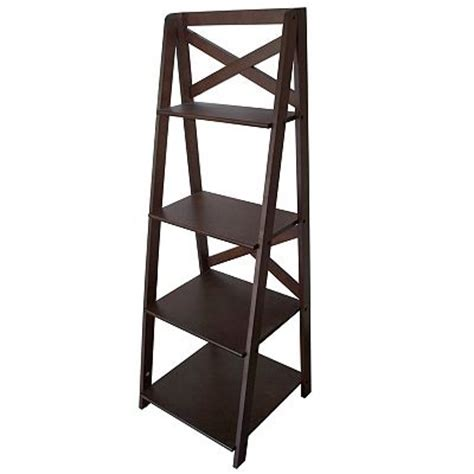 sonoma style tower bookshelf reasonably priced
