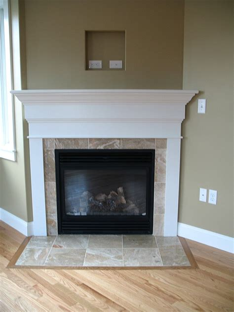 Fireplaces Portsmouth by Turn Up The Heat Fireplaces Flooring In Portsmouth Nh