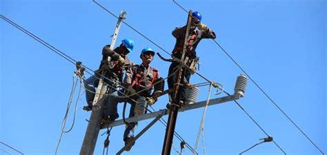 high voltage courses uk high voltage courses