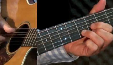 12 bar blues hmc computer science announcement guitarcontrol com releases sweet and fancy
