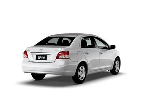 toyota sedan toyota yaris sedan 2014 image 196