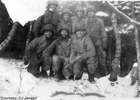 57 best images about ww2 57 best ww2 bastogne images on world war two wwii and battle
