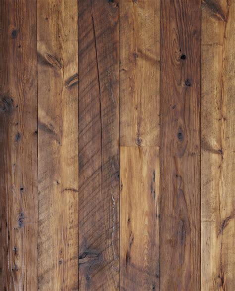 Refurbished Barn Wood Flooring by Reclaimed Hemlock Wood Wood The Hudson
