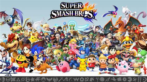 Amiibo Fox Smash Bross Amibo Nintendo 3ds Wiiu Switc T3009 smash bros wii u 3ds ultimate wallpaper by marcos
