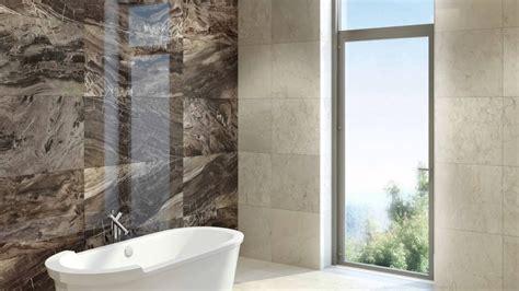 bathroom design ideas bathroom tiles  mosaics