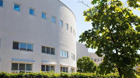 Copenhagen Business School Mba Deadlines by Admission Cbs Copenhagen Business School