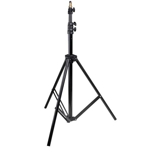 light stand lighting stands for rent at film equipment hire film
