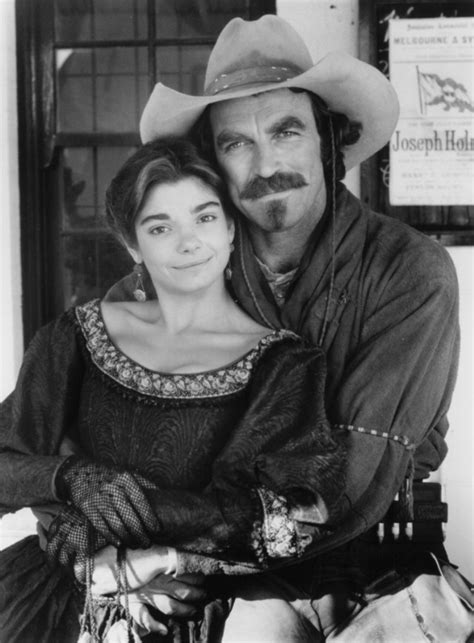 theme music from quigley down under laura san giacomo my favorite westerns