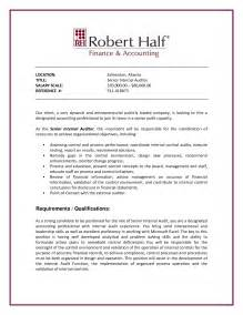 How To Write Resume For Application by Exles Of Resumes 8 Sle Curriculum Vitae For Application Pdf Basic Intended How To