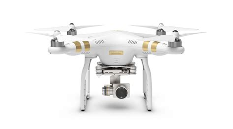 dji phantom 3 review dronelife