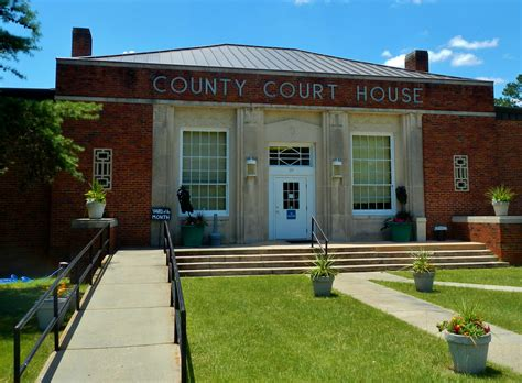 Georgetown County Court Records Quitman County Familypedia Fandom Powered By Wikia