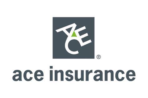 insurance sede legale ace european la compagnia cosmopolita tutela il