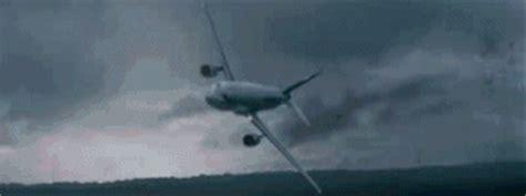 imagenes animadas gif para power point gifs animados de accidentes de aviones gifmania