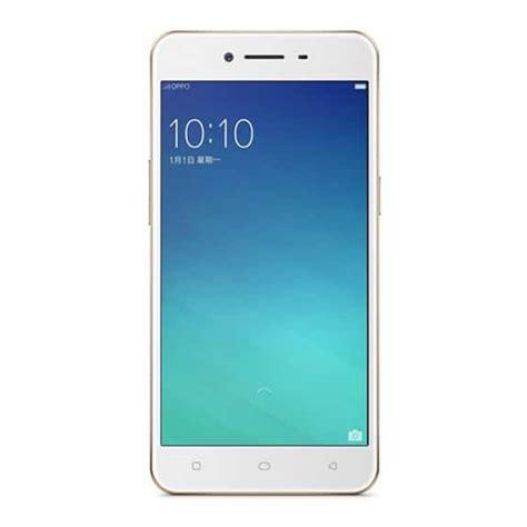 Handphone Oppo A37 Second oppo a37 didukung duet kamera 8 mp dan 5 mp spesifikasi dan harga smartphone handphone laptop