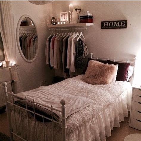 pinterest girls bedroom bedroom goals modern day hideaways pinterest