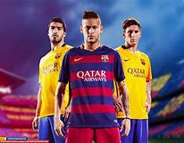 Image result for msn now