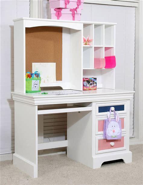 Ikea Childrens Desk Chair Ders 199 Alışma Masası Modelleri Ve Fiyatları