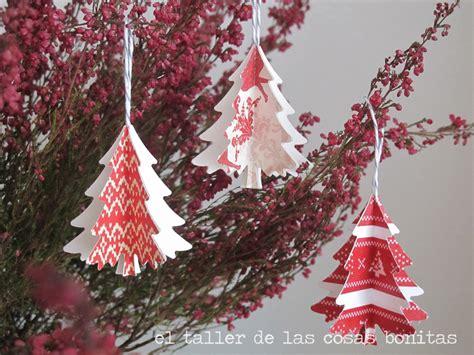 adornos navidad 04 el taller de las cosas bonitas