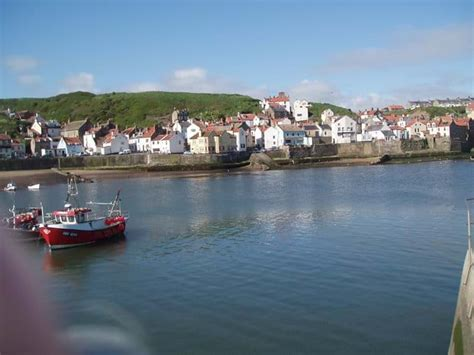 the old boat store quality cottages local area roma cottage staithes
