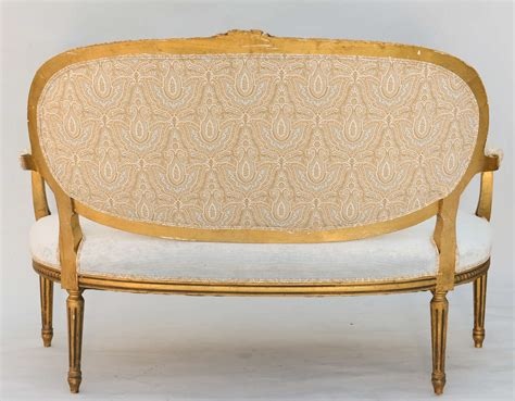 horners bench antique settee massant upholstery seattle blog the best