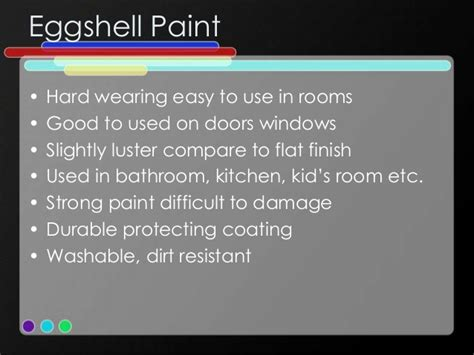 can you use eggshell paint in a bathroom can i use eggshell paint in a bathroom 28 images how to select the right paint