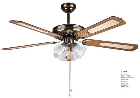 bedroom fan light bedroom ceiling fans with lights ceiling lights living