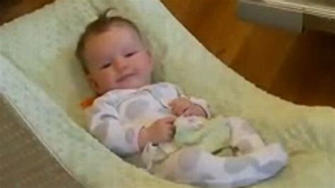 Nap Nanny Baby Recliner by Nap Nanny Risks Warnings 2012 Feds File Suit Against Baby Recliner Maker Abc News