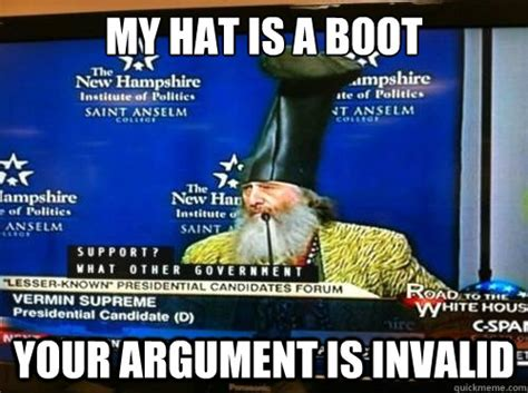 Boot C Meme - boot c meme 28 images 17 best images about military