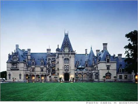 top 10 favorite american houses 1 cnnmoney