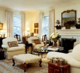 Pinterest Southern Style Decorating Southern Home Interior Photos Furniture Blog