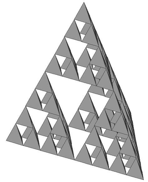 tetrahedron kite template tetrahedral kite