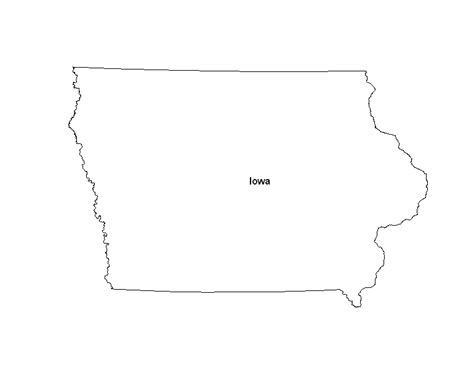 Brassring Background Check State Of Iowa 187 Travel