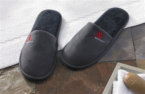 slipper inn health hack never these eight things with someone