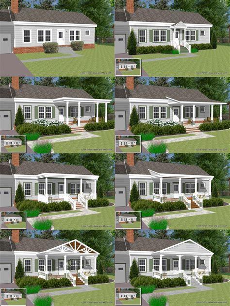 home designer pro deck 100 home designer pro deck simple design tremendous