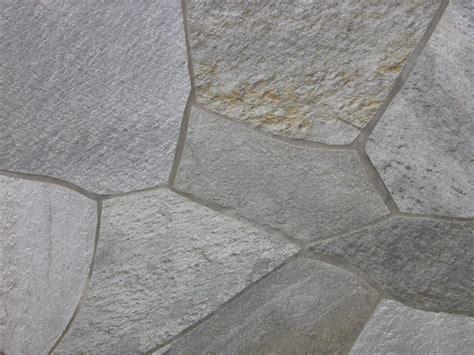 quartzite supplier arizona anasazi stone and tile company