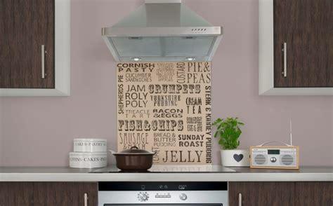 Idee Deco Credence Cuisine 2661 by Cr 233 Dence Cuisine Plus De 50 Id 233 Es Pour Un Int 233 Rieur