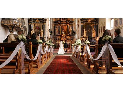 decoracion iglesia para boda economica decoraci 243 n para la ceremonia de la boda decoraci 243 n para