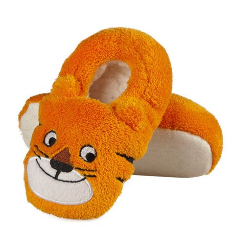 fluffy animal slippers soxo infant fluffy animal slippers soxo socks