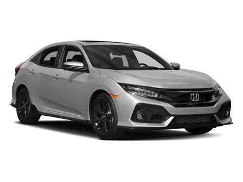 2018 civic hatchback build and price your 2018 honda civic hatchback