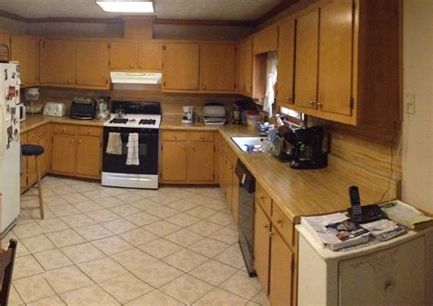 pictures kitchens professional home improvement inc