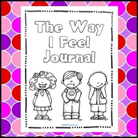 printable food and feelings journal top 95 ideas about feelings emotions on pinterest